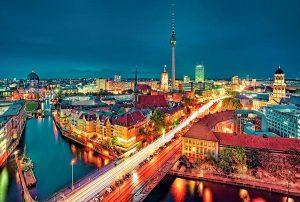 viaggio-studio-germania-berlino
