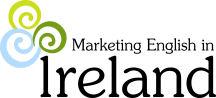 Logo_irlanda