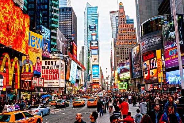 anno-accademico-new-york-stati-uniti