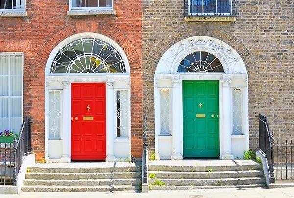 appartamenti-in-affitto-a-dublino