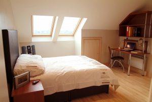 appartamenti-per-studenti-irlanda
