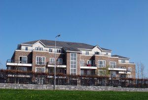 appartamenti-per-studenti-irlanda-galway