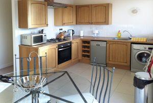 appartamenti-per-studenti-londra-twickenham