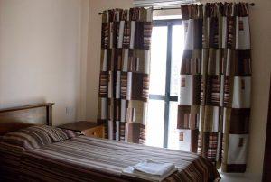 appartamenti-per-studenti-malta