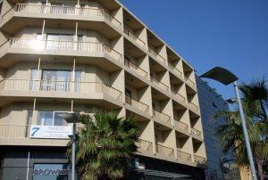 appartamenti-per-studenti-malta-st-julians