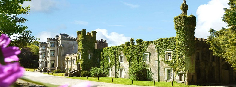 ballyseede-castello-ireland