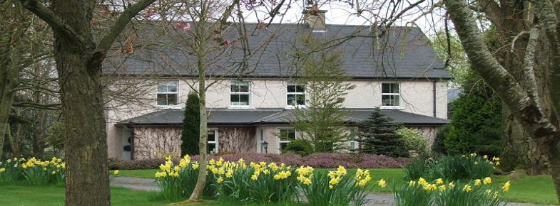 bb-bed-and-breakfast-farmhouse-irlanda