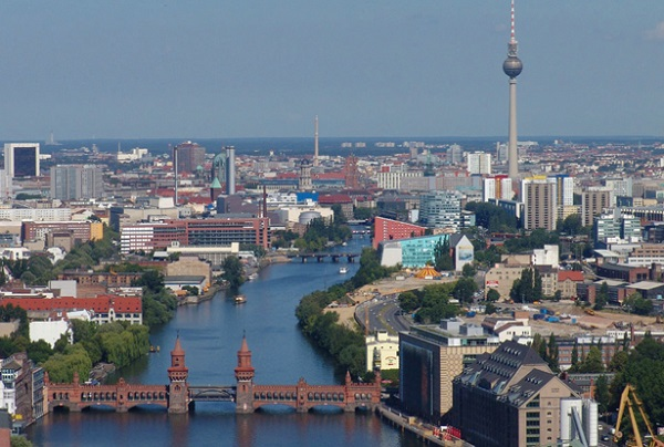 vacanze-studio-junior-13-17-anni-berlino-germania
