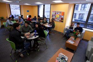 boston-corsi-lingua-inglese-college