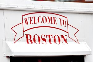 vacanze-studio-junior-12-18-anni-boston-stati-uniti