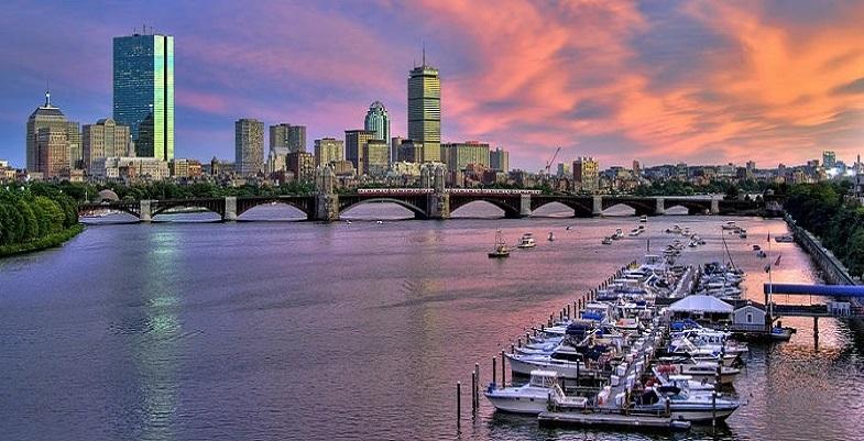 boston-vacanze-studio-ragazzi