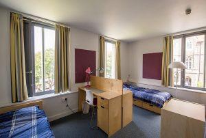 brighton-vacanze-studio-college