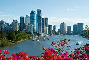 vacanze-studio-adulti-brisbane-australia
