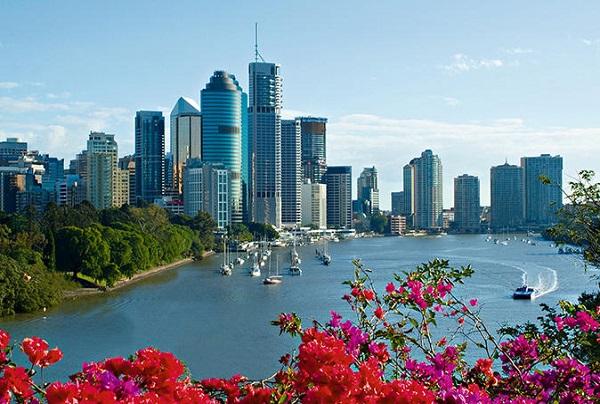 vacanze-studio-adulti-brisbane-australia
