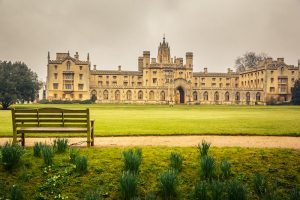 cambridge-vacanza-studio-adulti