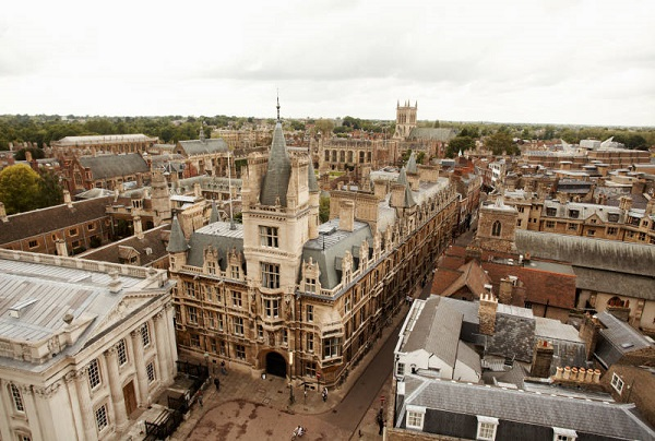 vacanze-studio-junior-13-17-anni-al-cambridge-jesus-college-regno-unito
