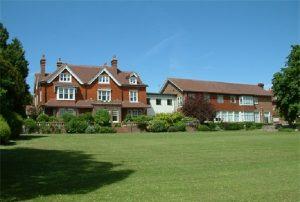 vacanze-studio-junior-12-17-anni-presso-lo-university-college-eastbourne-regno-unito