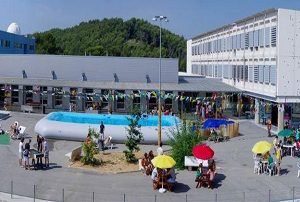 campus-per-ragazzi-francia