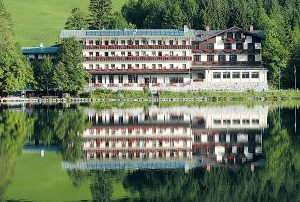 vacanze-studio-junior-12-16-anni-hintersee-alps-ramsau-germania