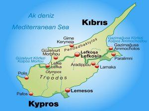 cipro-vacanze-studio