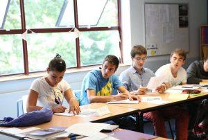corsi-di-lingua-inglese-per-ragazzi-college-cambridge