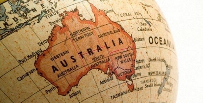 Partire per l'Australia: corsi di inglese e lavoro all'estero