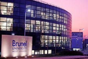 vacanze-studio-junior-9-17-anni-presso-la-brunel-university-londra
