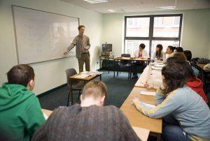 corsi-inglese-per-studenti-dublino