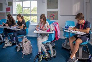 corsi-lingua-inglese-per-ragazzi-eastbourne-inghilterra