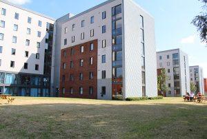 corso-lingua-inglese-campus-londra