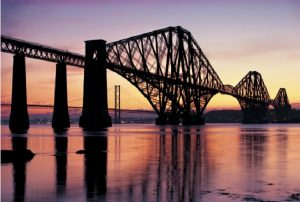 forth-rail-bridge