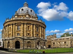vacanze-studio-inglese-oxford