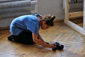 internship-stage-regno-unito-fotografia
