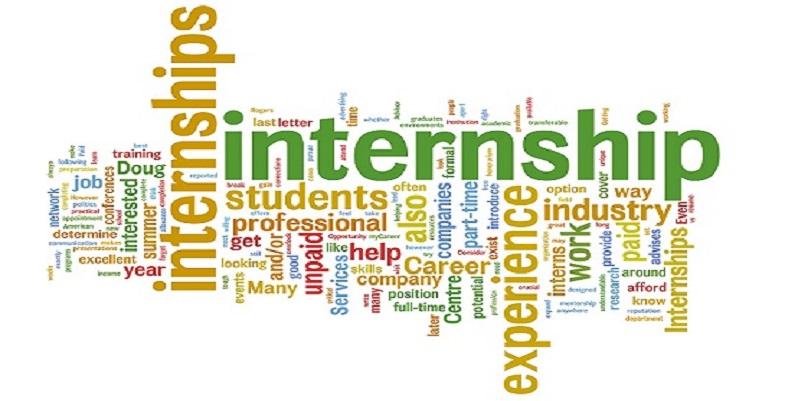 internship-stage-regno-unito-internships