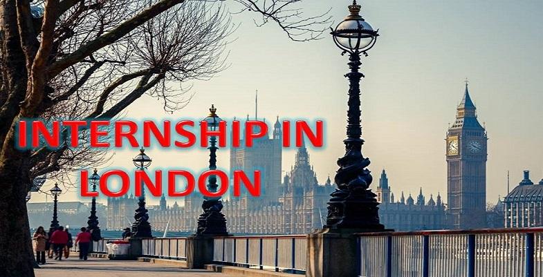 internship-stage-regno-unito-londra