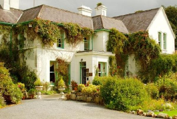 irish-country-hotel-tradizionali-alberghi-campagna-irlandese
