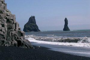islanda-vik-spiaggia-nera