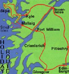 itinerario-scozia-treno