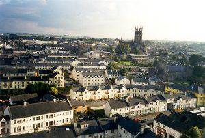 vacanze-studio-junior-11-15-anni-al-kilkenny-college-irlanda