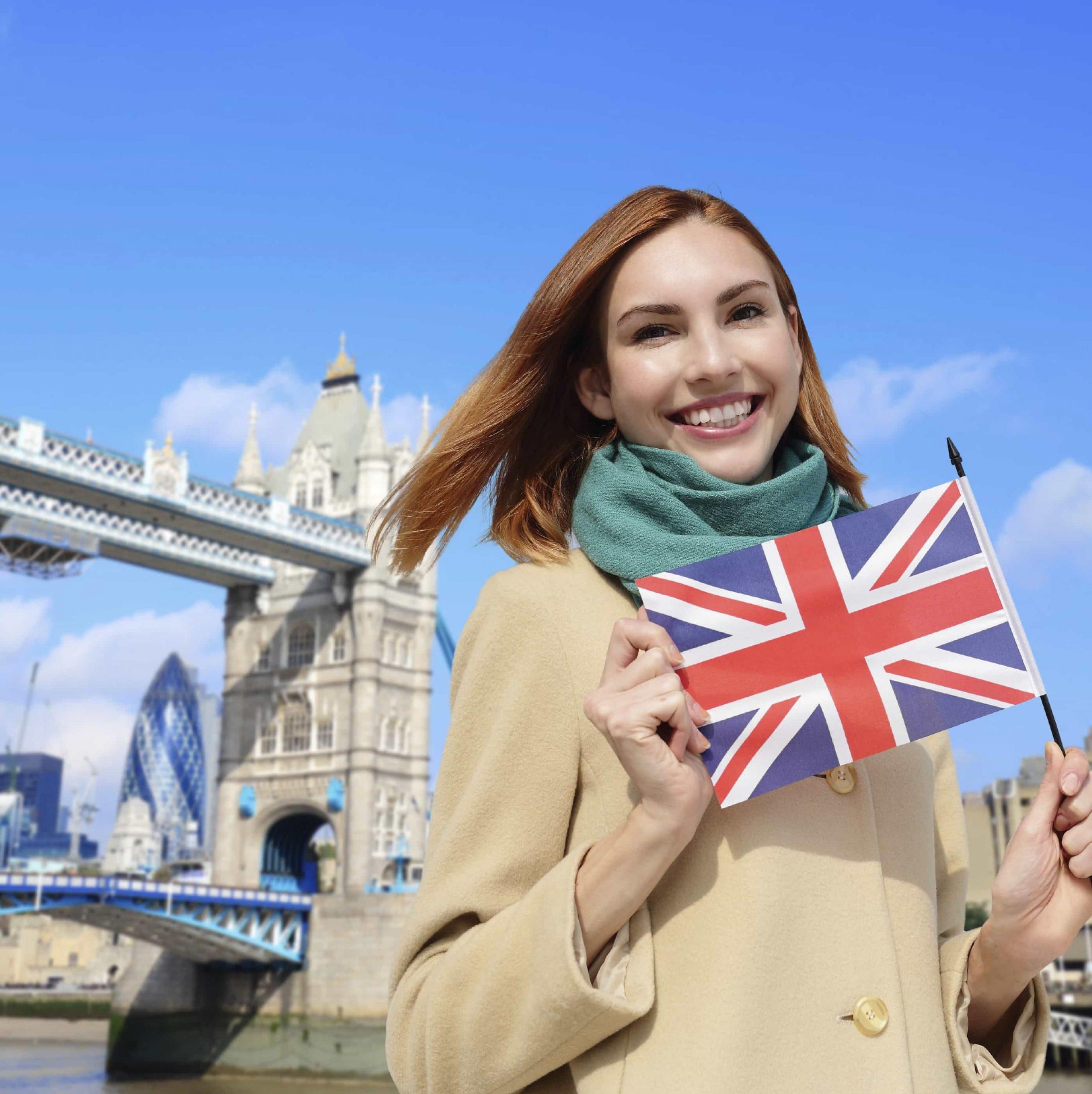 Project London: lavorare, vivere e studiare a Londra