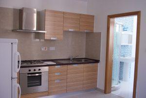 malta-appartamenti-per-studenti