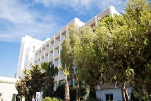vacanze-studio-junior-8-17-anni-al-salini-resort-malta