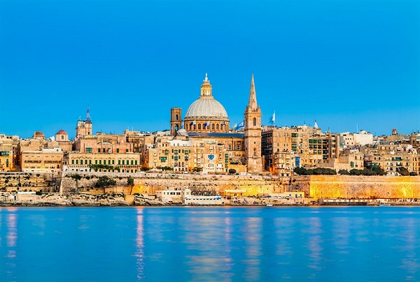 vacanze-studio-junior-13-17-anni-presso-lo-young-learner-centre-malta