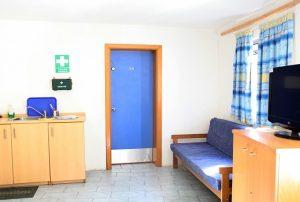 malta-vacanze-studio-per-ragazzi