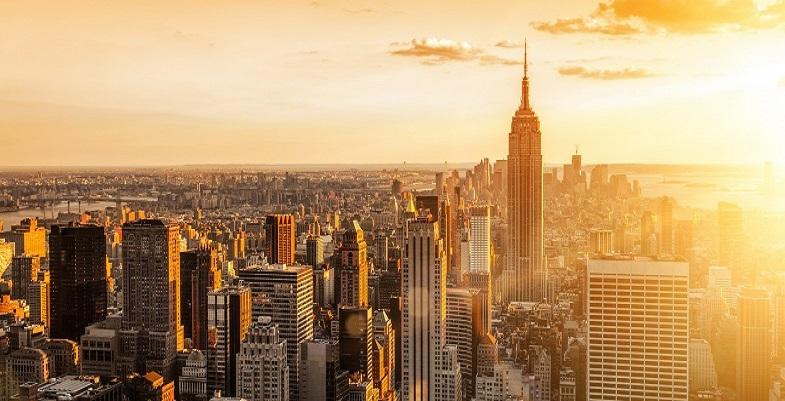 new-york-vacanze-studio-ragazzi