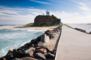 vacanze-studio-adulti-newcastle-regno-unito