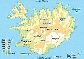 pillole-islanda-itinerario