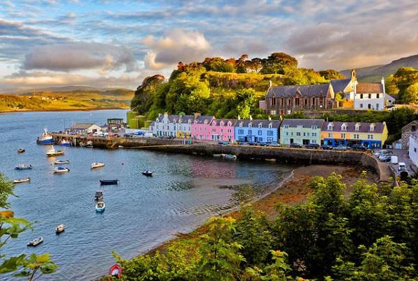 tour-individuale-the-taste-of-scotland-per-visitare-ka-scozia-con-un-mix-di-sistemazioni