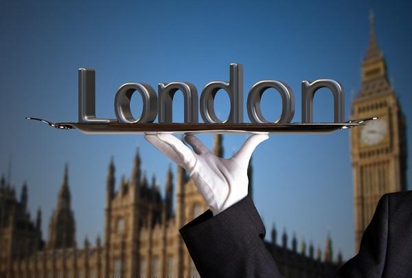 project-london-lavorare-vivere-studiare-londra