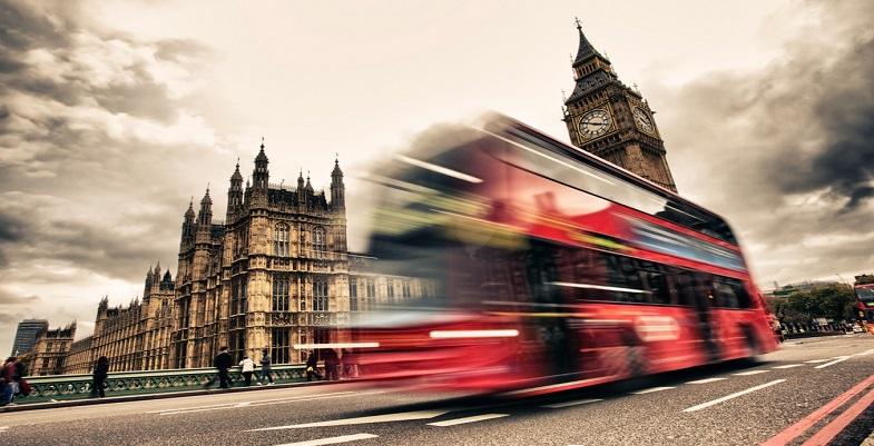 project-london-lavorare-a-londra